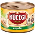 Pate Bucegi – o felie de bucurie pentru intreaga ta familie!