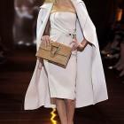 Armani Privé Haute Couture 10/11