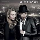 Parfumul Givenchy Play