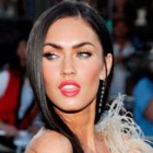 Portfard de vedeta: Megan Fox
