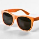 Trend: ochelari de soare SUPER