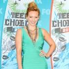 Covorul rosu la Teen Choice Awards