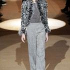 Trend: pantaloni eleganti