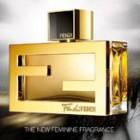 Parfumul Fan Di Fendi