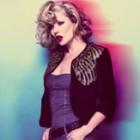 Kate Moss spune adio Topshop!