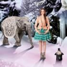 Colectia de toamna/iarna 2010-2011 MANOUSH