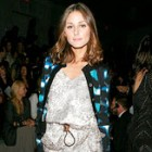 Olivia Palermo: the uptown girl