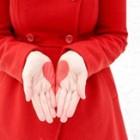 5 sfaturi pentru intarirea relatiei tale