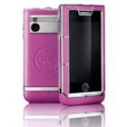 Telefonul mobil Versace