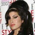 Amy Winehouse, comeback fulminant