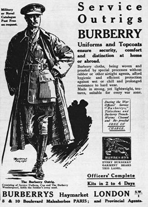 Gallery-Burberry-Print-Ad