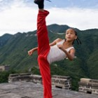Fiul lui Will Smith, noul Karate Kid