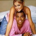 Infidelitate: Ashley si Cheryl Cole