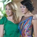 X Factor: Echipa Minogue in actiune