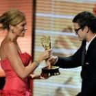 Castigatorii Emmy 2009