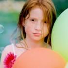 5 idei pentru petrecerea micutului tau