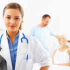 3 teste medicale importante
