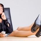 5 sfaturi pentru a lucra in strainatate