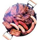 Alimente de vara cu multe calorii