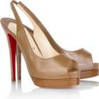 Galerie: pantofi de designer