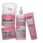 Produse cosmetice Soap & Glory