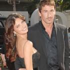 Adriana Lima a nascut o fetita