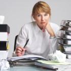 Defineste-ti atitudinea la birou