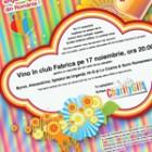CharityGift.ro sarbatoreste un an de la primul click printr-un concert caritabil