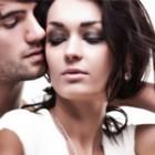 Hot sex: acte necesare pentru orgasm