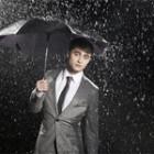 Daniel Radcliffe vrea sa cante!