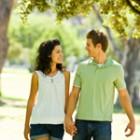 4 trucuri pentru a-ti gasi un iubit