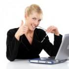 5 trucuri pentru a impresiona la birou