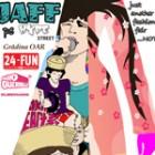 Hypestreet.ro face JAFF