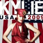 Kylie se pregateste pentru Vegas
