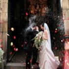 Cum sa supravietuiesti dupa nunta