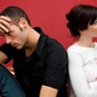 Relatii cu probleme: gelozia