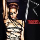 Rihanna: un nou single in sarma ghimpata