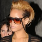 Rihanna se crede Britney Spears