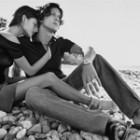 Sex talk: totul pana la erectie