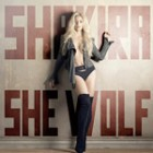 Shakira vrea sa fie mamica