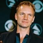 Sting: X Factor e doar karaoke