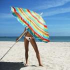 6 sugestii de vara pentru o singurica