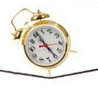 Trucuri pentru administrarea timpului