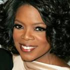 Oprah renunta la show-ul ei