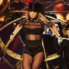 Britney, copia fidela a Madonnei
