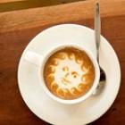 Retete de cafea