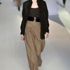 Trend: pantaloni de toamna/iarna