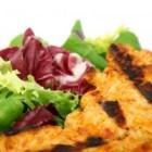 6 mituri nutritionale