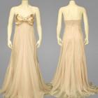 Galerie: rochii de vedeta