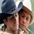 10 actori cu roluri perfecte de homosexuali